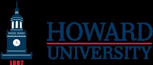 Howard_University_logo.svg.png
