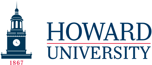 Howard_University_logo.svg