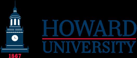 Howard_University_logo.svg
