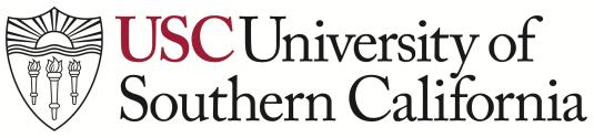 logo_usc_