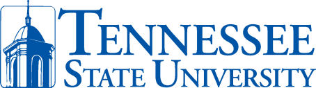 Tennessee_State_University_logo