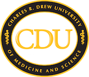 CDU_Logo.JPG