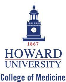 e5264b9416378a6aedede607d6ed1722--howard-university-university-college.jpg