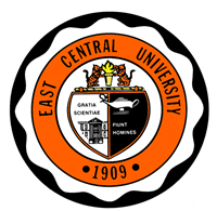 East Central Universtiy