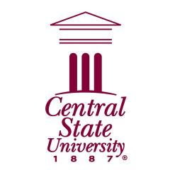 Central State University