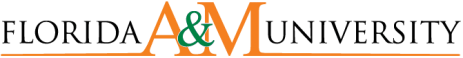 Florida_AM_University_logo