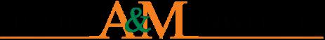 Florida_AM_University_logo