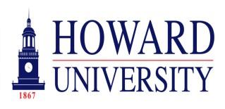 Howard U