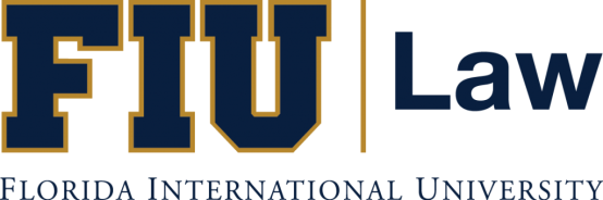 Law-hrz-FIU-Color-1024x340.png