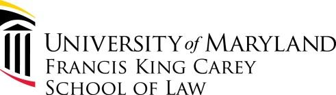 UM_FKC_School_Law_RGB