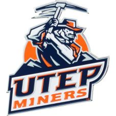 UTEP.jpg