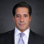 Alberto Carvahlo