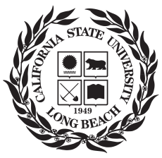Cal State Long Beach
