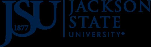 Jackson_State_University_logo