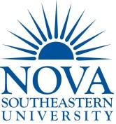 Nova University