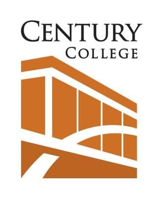 centurycollege.jpg