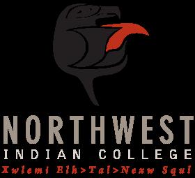 nwic-logo-square4