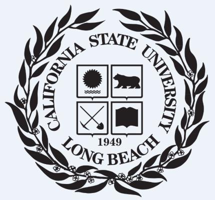 201853123810__CSULB-Logo.png