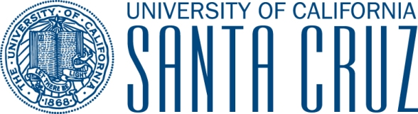 University_of_California_Santa_Cruz_logo.jpg